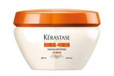 KÉRASTASE-–-Nutritive-Masquintense-Irisome