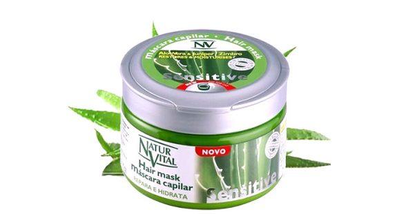 NATURVITAL-–-Sensitive-Hair-Mask-Aloe-Vera-Juniper-Zimbro
